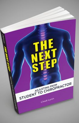 The Next Step - Chiropractor